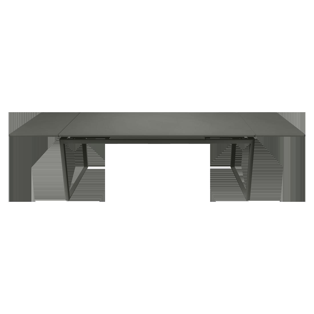 table biarritz table de jardin mobilier de jardin. Black Bedroom Furniture Sets. Home Design Ideas