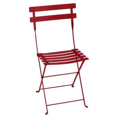 Chair. Bistro