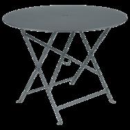 table furniture cmoutdoor round Bistro 117 8mn0wNv