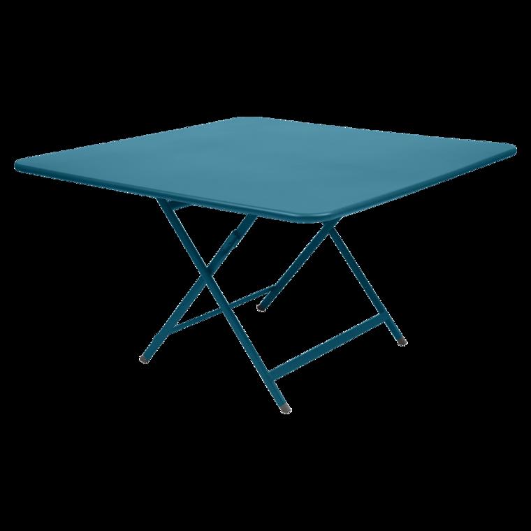 Gartentisch Viereckig. Emu Round Gartentisch Quadratisch With ...