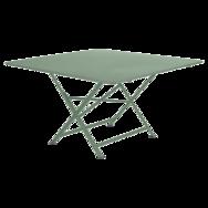Cargo table, garden table for 8, outdoor furniture