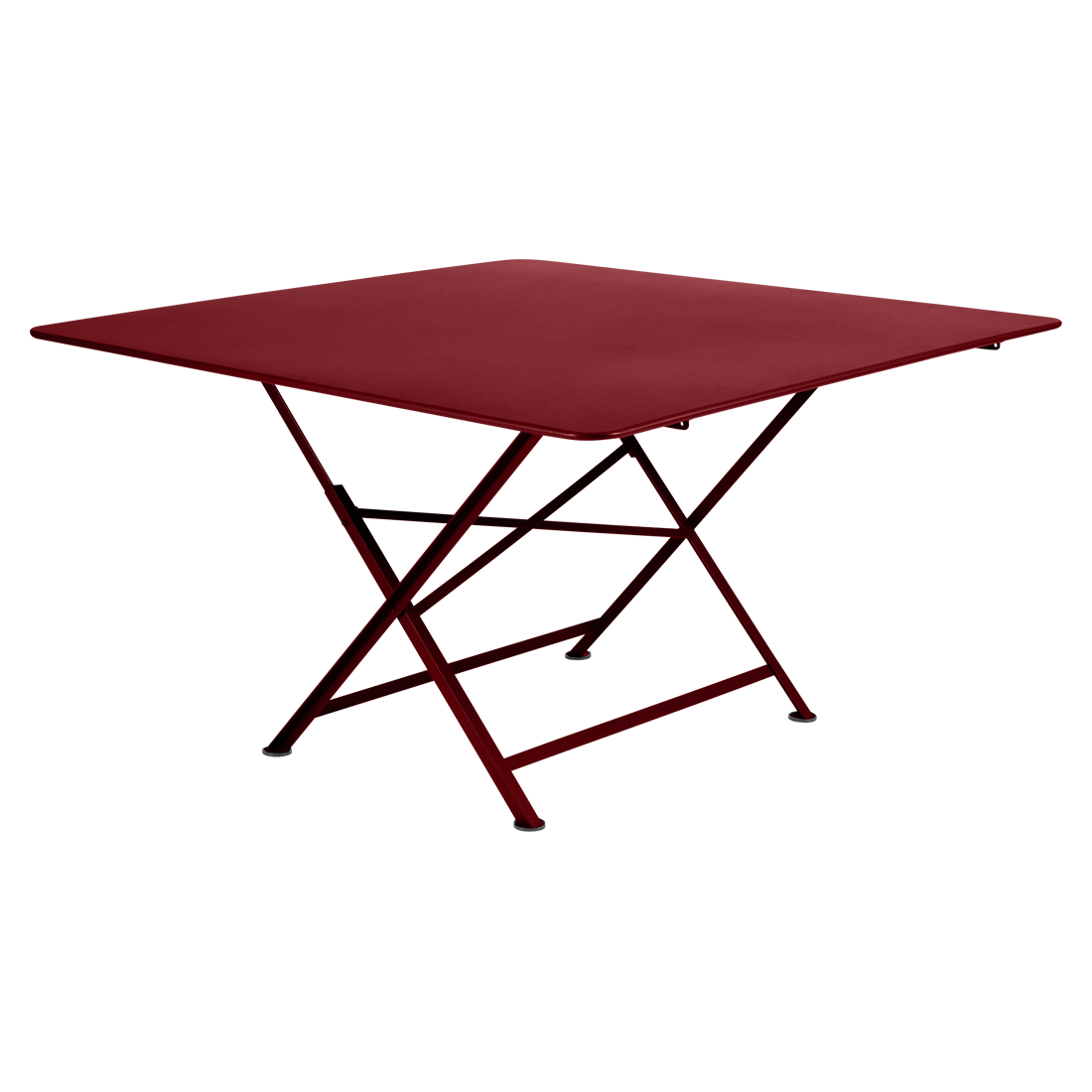 Cargo table garden table for 8 outdoor furniture addthis sharing buttons geotapseo Gallery