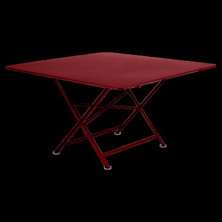 table cargo table de jardin table jardin 8 personnes. Black Bedroom Furniture Sets. Home Design Ideas
