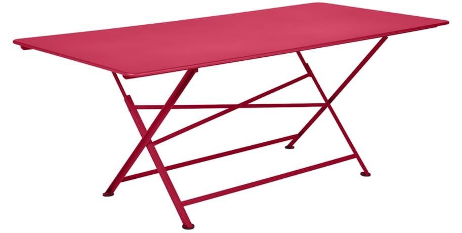 The furniture - Fermob