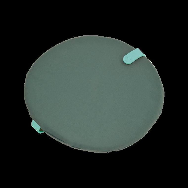 Galette 40 Cm Color Mix