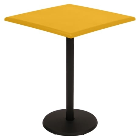 x cm table with table pliante pour studio. Black Bedroom Furniture Sets. Home Design Ideas