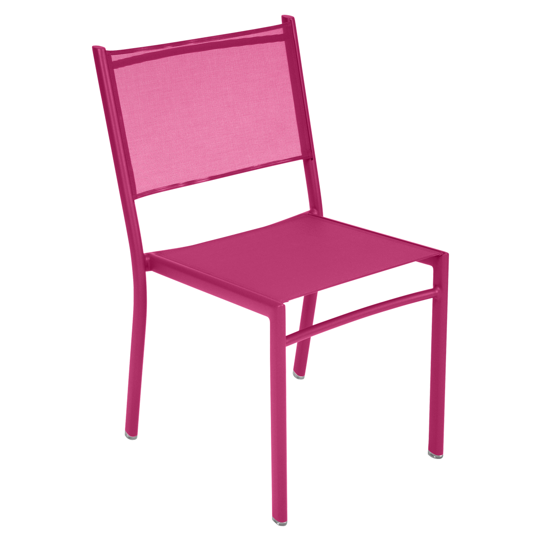 Beach lounge chair png - Chair