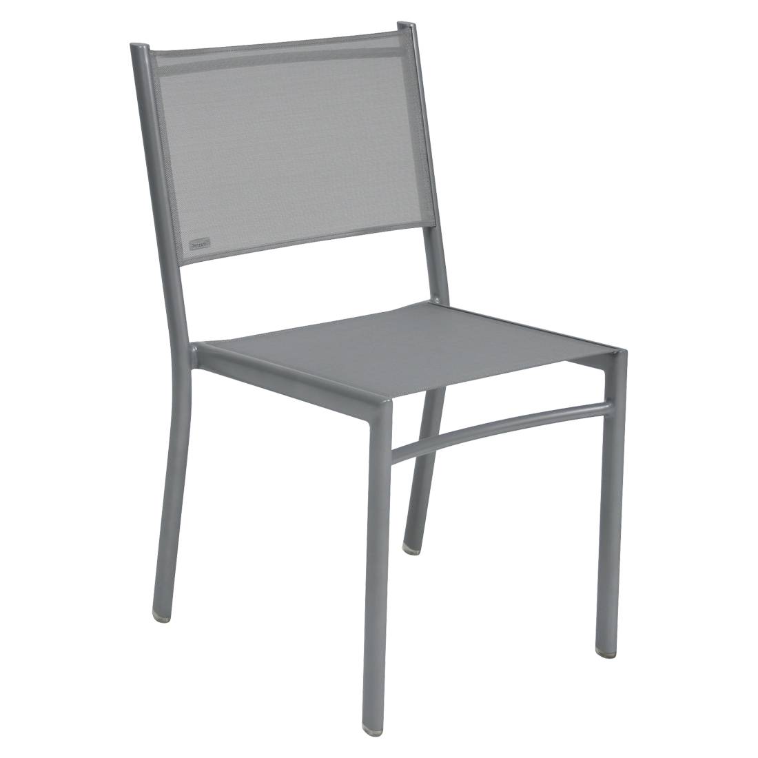 outdoor table and chairs png. outdoor table and chairs png n