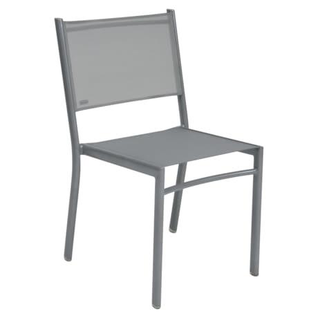 Boutique en ligne Fermob - Expert du mobilier de jardin en métal