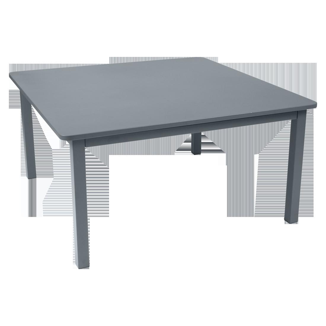 table craft table de jardin table jardin 8 places. Black Bedroom Furniture Sets. Home Design Ideas