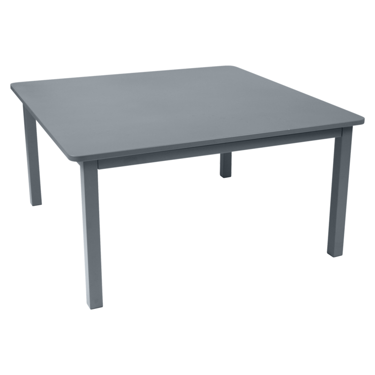 Table Craft, table de jardin, table jardin 8 places