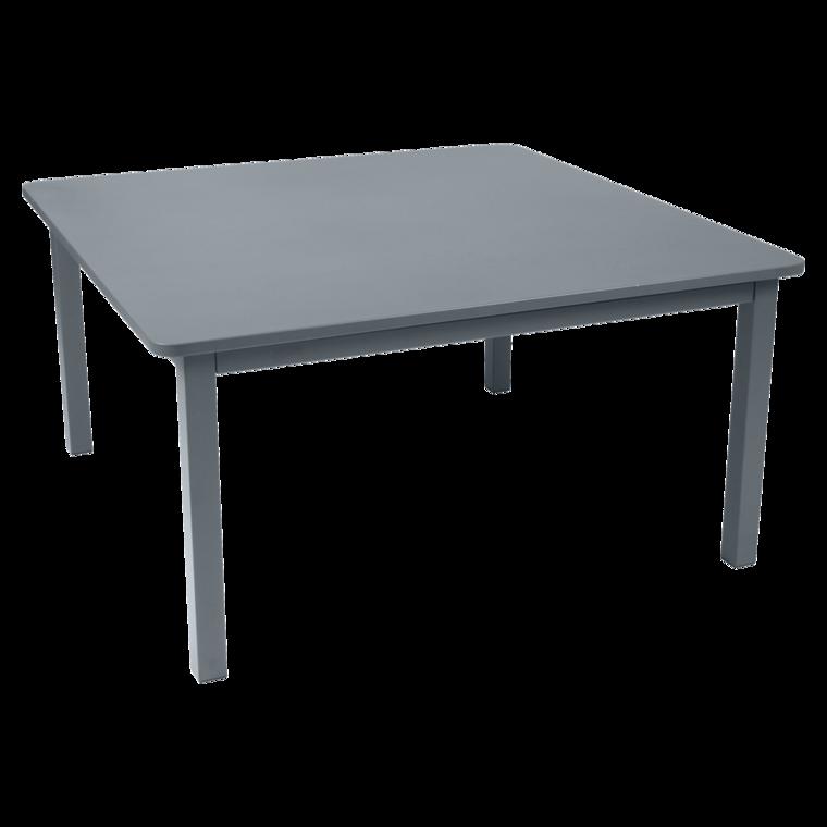 914e5a49b02892 Table Craft, table de jardin, table jardin 8 places