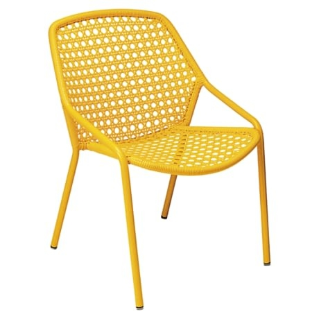 Armchairs & Sofas - Outdoor furniture - Fermob