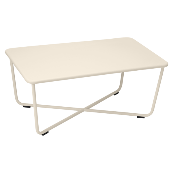 table basse pliante fermob. Black Bedroom Furniture Sets. Home Design Ideas