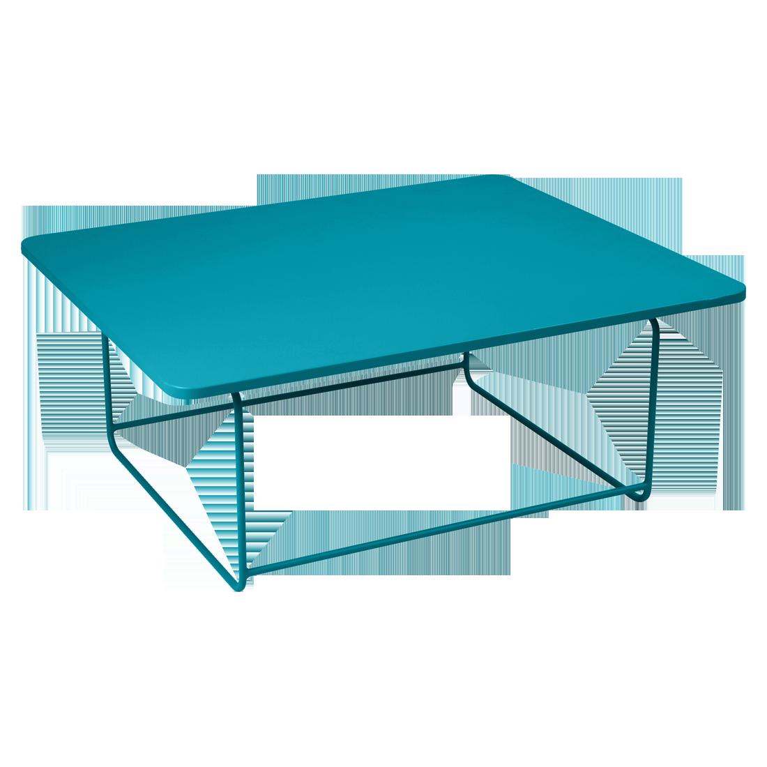 Table basse ellipse table basse pour salon de jardin - Table basse pour salon de jardin ...