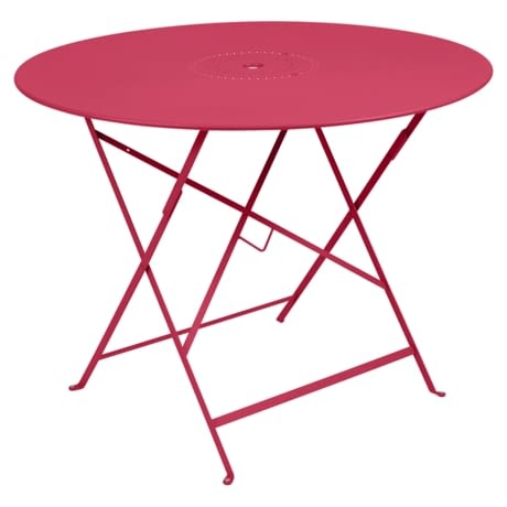 Tables for professional - Outdoor furniture - Fermob