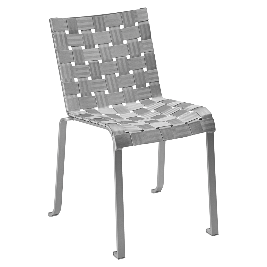 Chair. Inside Out