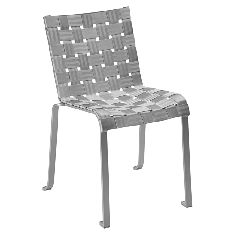 inside out chair outdoor chair designer chair rh fermob com inside out magazine outdoor furniture inside out magazine outdoor furniture