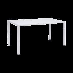 Sessel Odéon Gartenstühle Aus Metall Design Gartenmöbel
