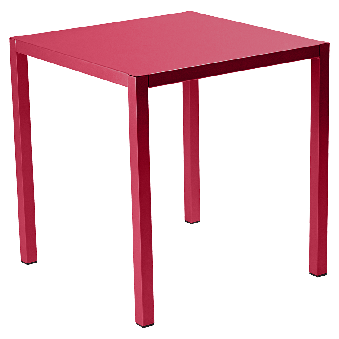 table design, table putman, table de jardin, table metal, table rose