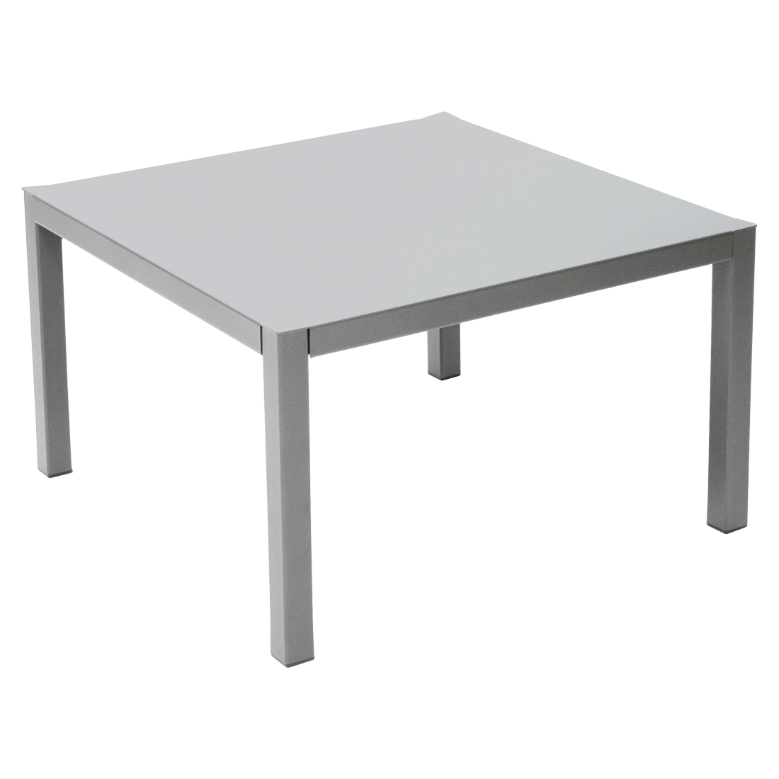table basse lumineuse outdoor. Black Bedroom Furniture Sets. Home Design Ideas