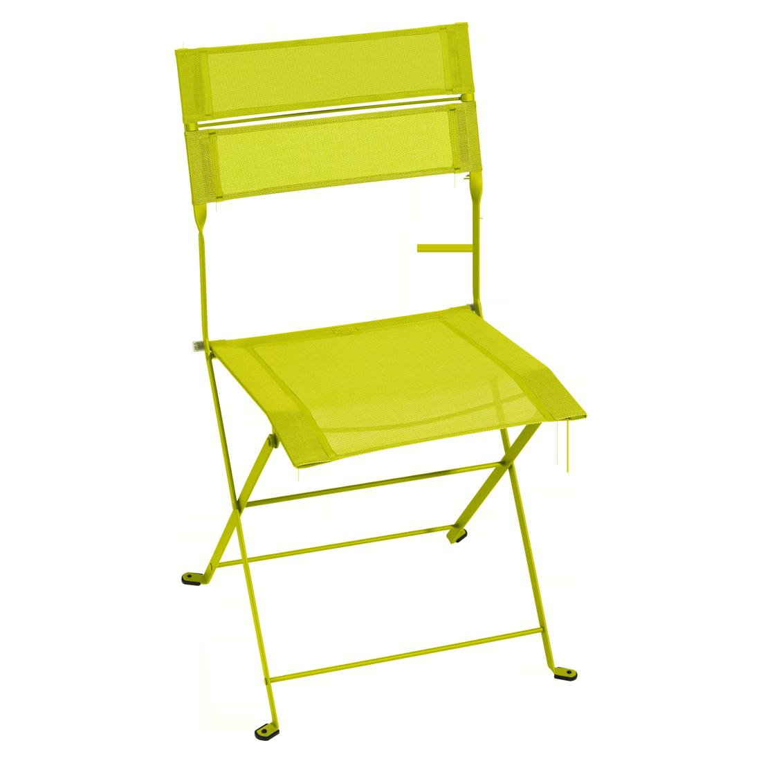 LatitudeDe Chaise En Toile Pliante Jardin vwO0mny8PN