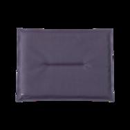 Cushion For Bistro Chair Les Basics