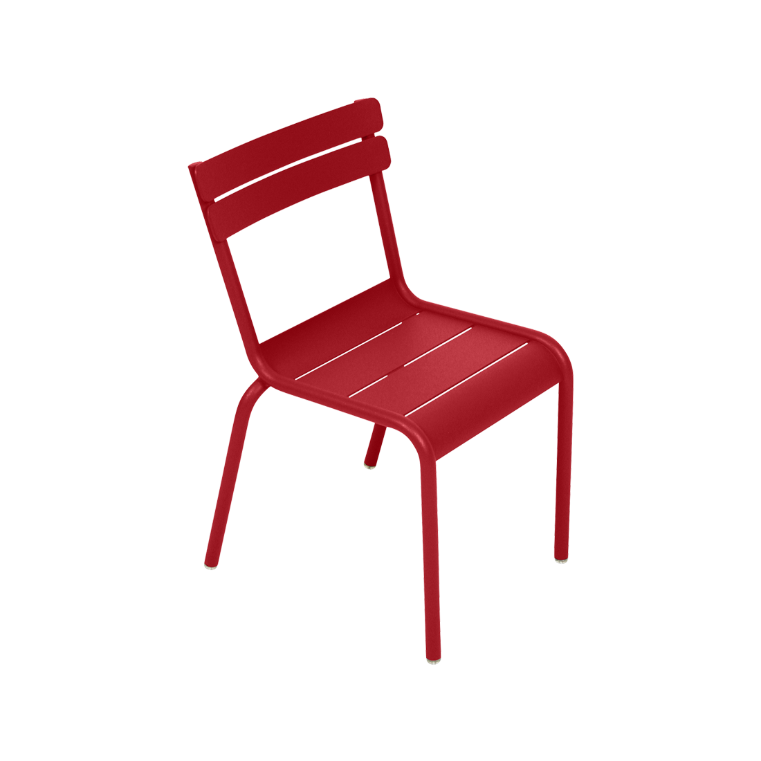 Luxembourg kid chair outdoor metal chair - Chaise luxembourg fermob ...