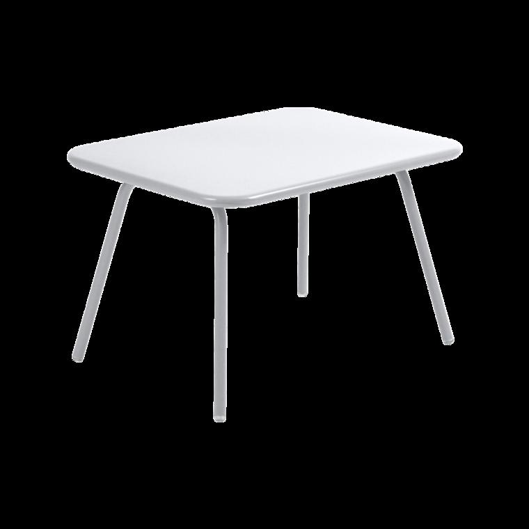 table luxembourg kid table de jardin pour enfant. Black Bedroom Furniture Sets. Home Design Ideas