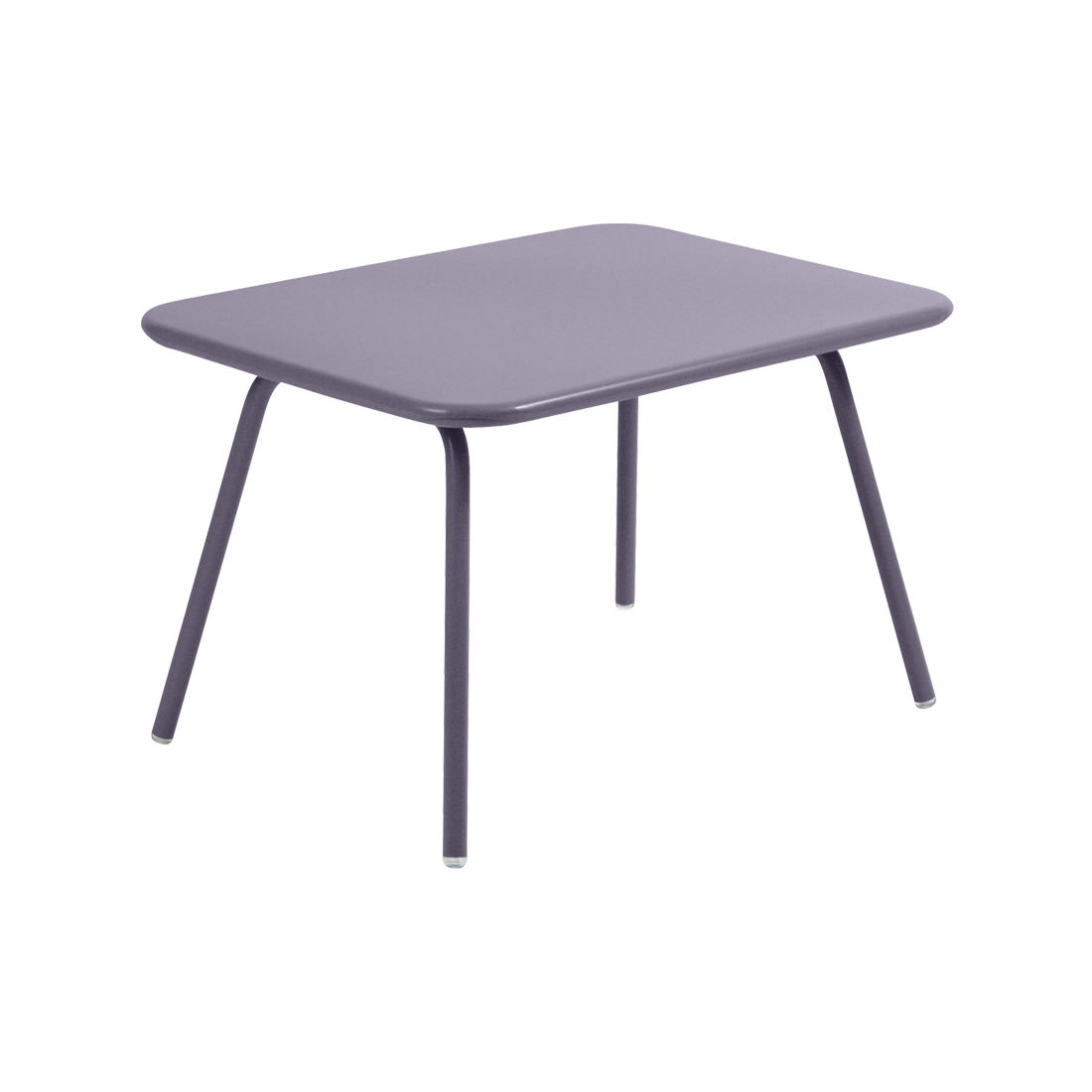 Möbel für Kinder - Gartenmöbel aus Metall - Fermob