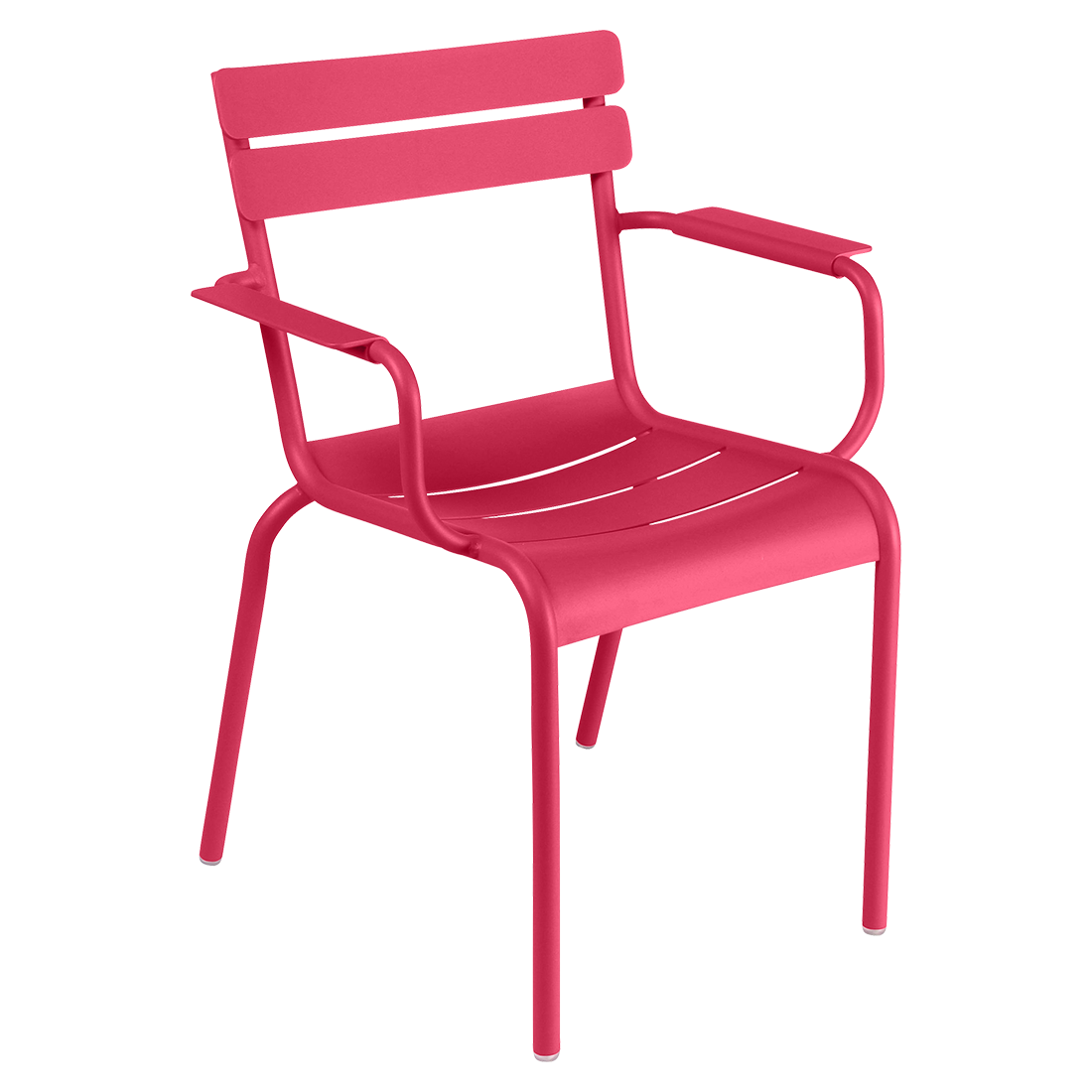 chaise metal, chaise fermob, mobilier terrasse, mobilier restaurant, chaise restaurant, chaise rose, chaise restaurant