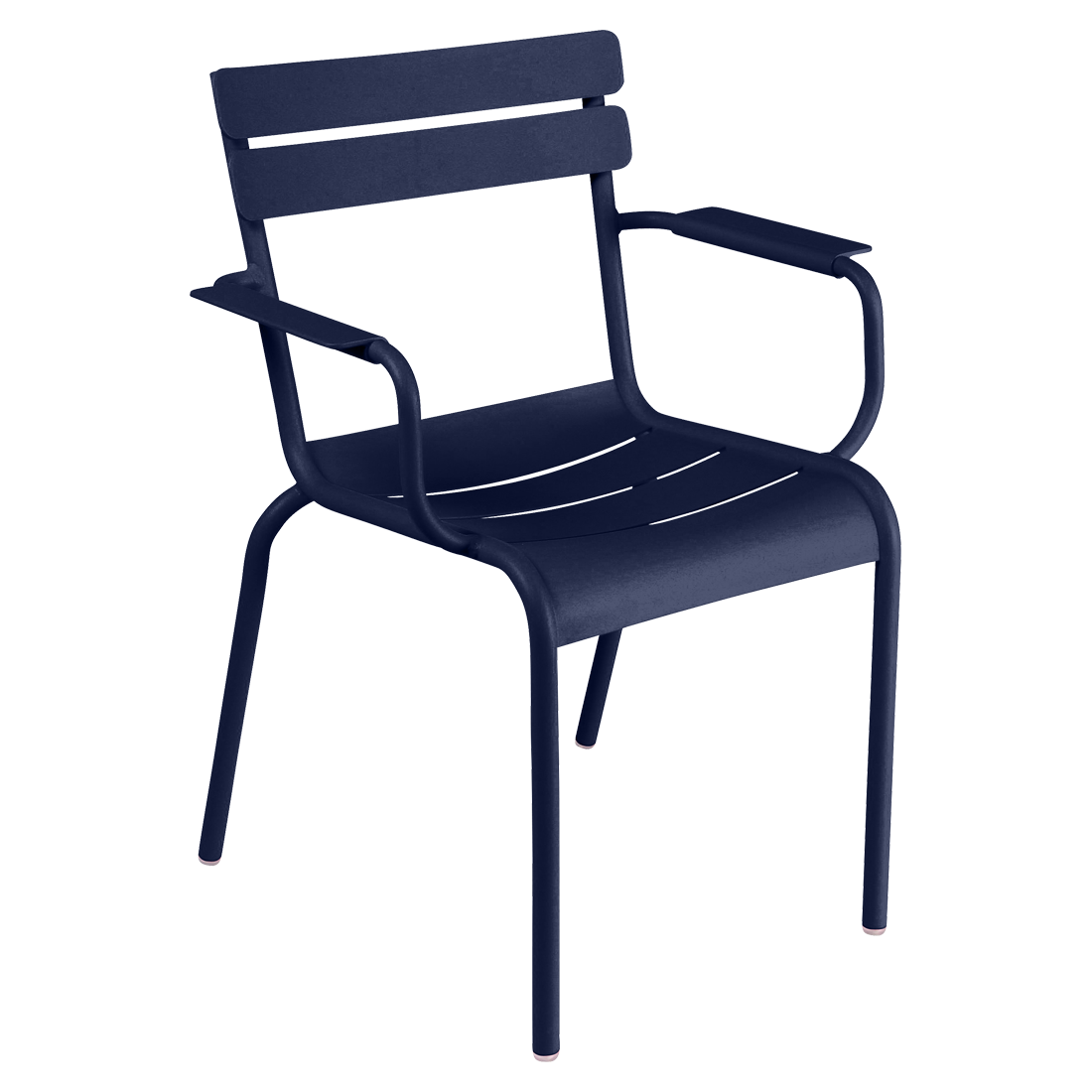 chaise metal, chaise fermob, mobilier terrasse, mobilier restaurant, chaise restaurant, chaise bleu, chaise restaurant