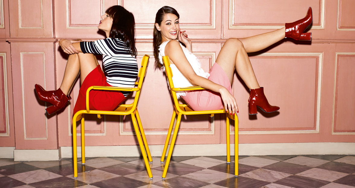 fauteuil luxembourg, fauteuil de jardin, fauteuil metal, chaise metal, fermob