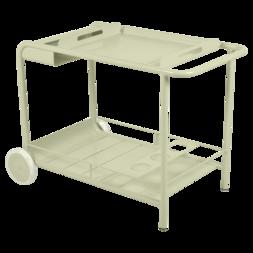 banc 200 cm louisiane banc d 39 ext rieur pour salon de jardin. Black Bedroom Furniture Sets. Home Design Ideas