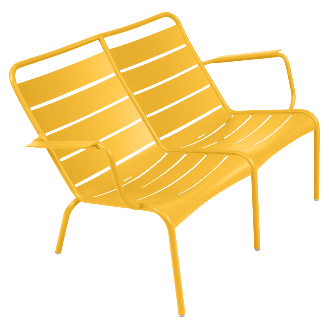 Places Fauteuil Jardin Bas LuxembourgDe Duo 2 EH92DI