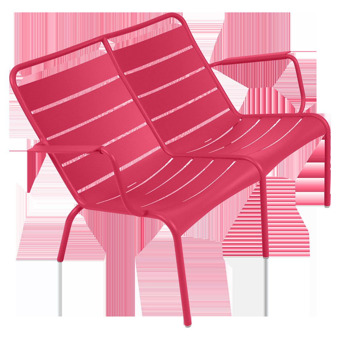 fauteuil de jardin, fauteuil metal, salon de jardin, fauteuil luxembourg, fauteuil fermob, fauteuil rose