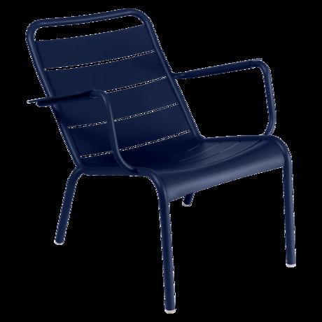 Fermob : Design Gartenmöbel, Outdoor-Möbel aus Metall, moderne ...
