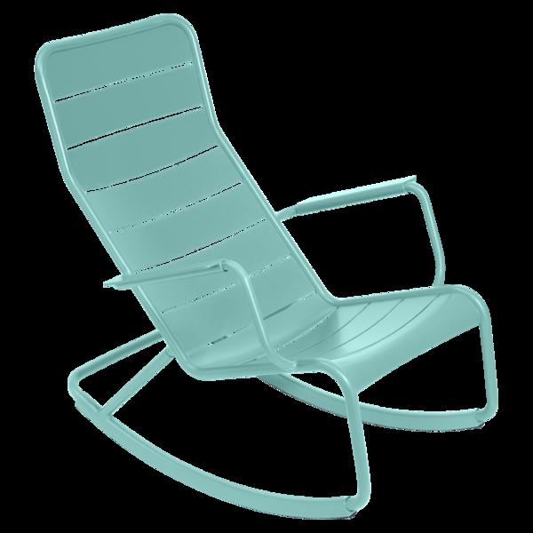 fermob mobilier de jardin design fran ais m tal en couleurs. Black Bedroom Furniture Sets. Home Design Ideas