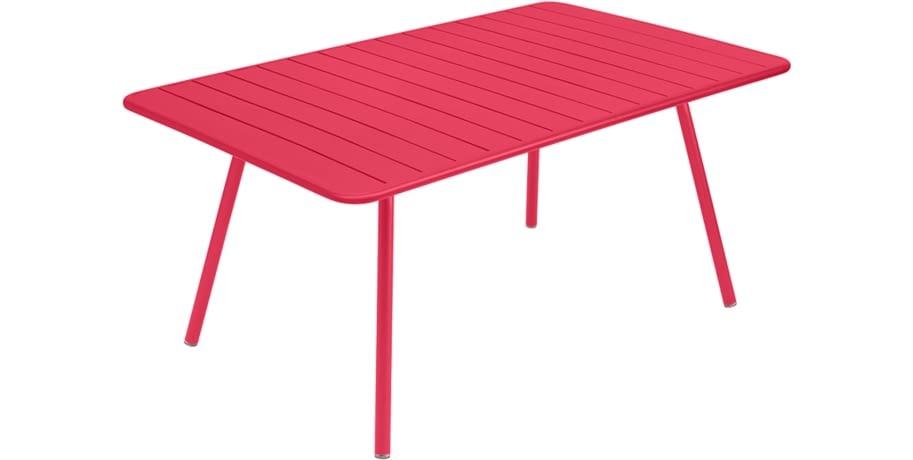 Die Möbel - Gartenmöbel - Fermob