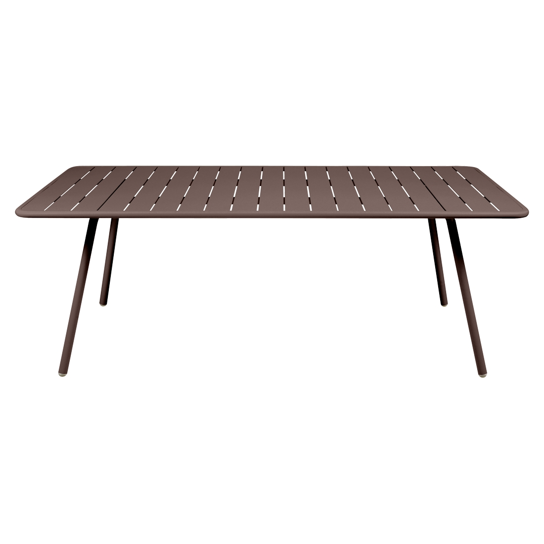 Luxembourg Collection Fermob Outdoor Furniture