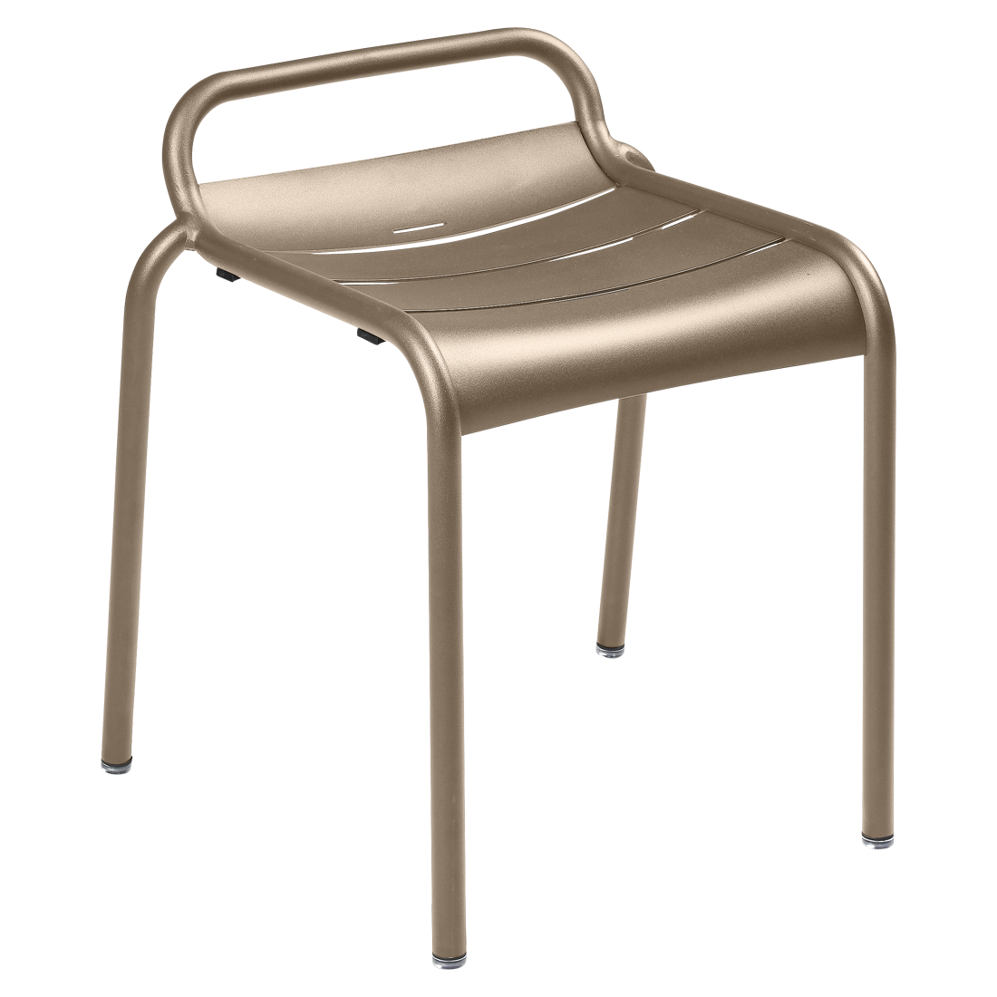 Tabouret-luxembourg-fermob