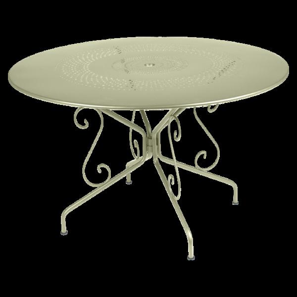 Fermob : Design gartenmöbel, Outdoor-Möbel aus Metall und Stoff ...