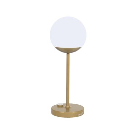 Lampe Mooon! Gold Fever