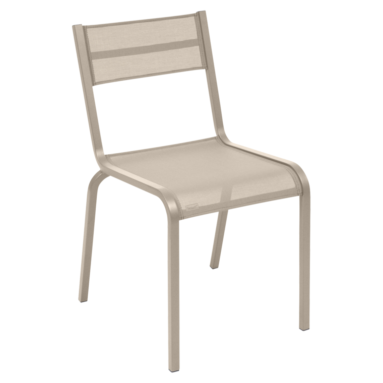 chaise olron