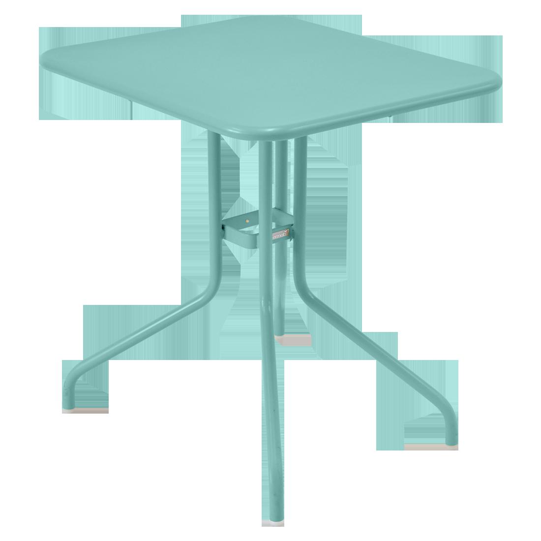 60x70 cm p tale table restaurant furniture
