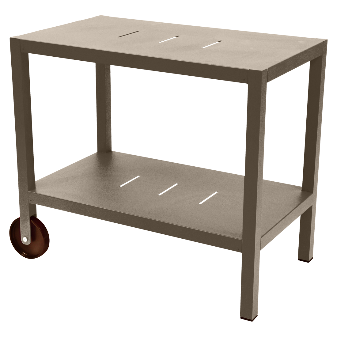 quib ron dresser metal trolley bar side table. Black Bedroom Furniture Sets. Home Design Ideas