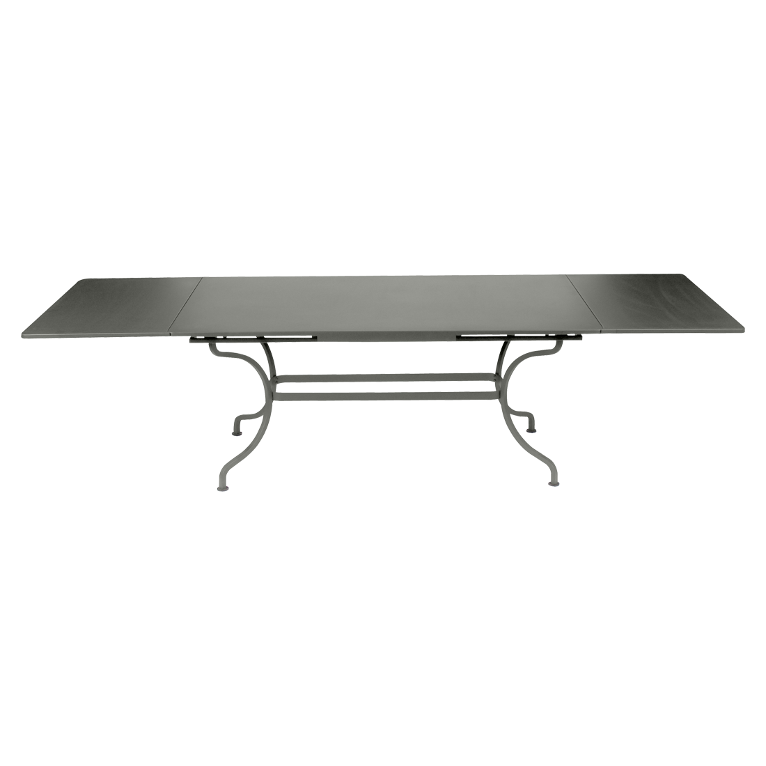 Romane Extending Table Outdoor Furniture