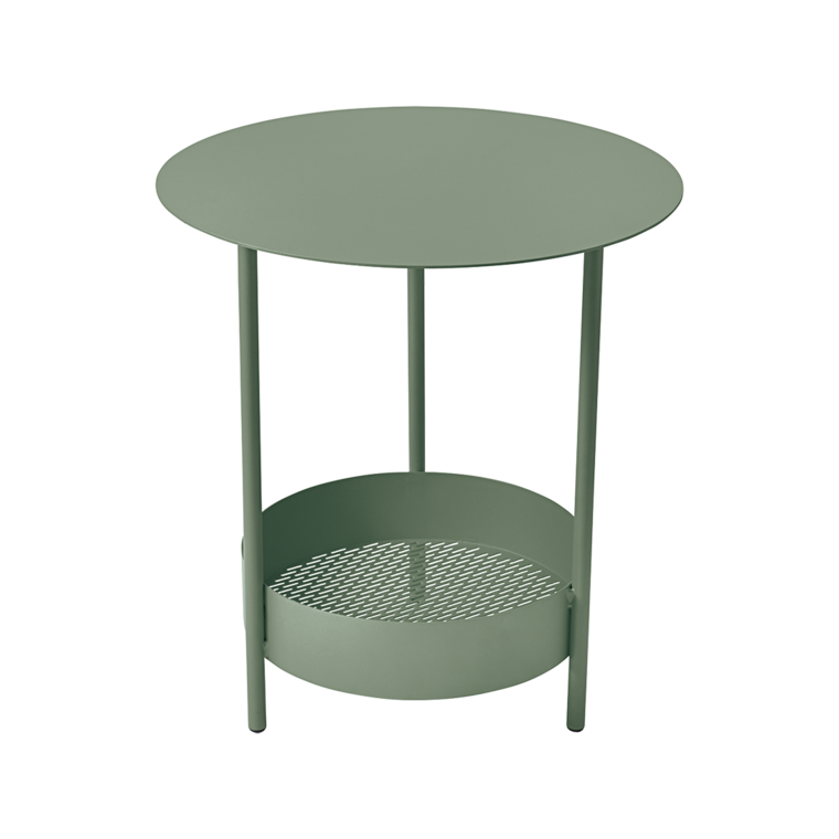 Etonnant Side Table