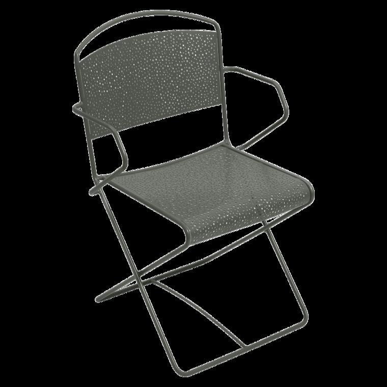 Armchair. Séville