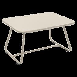 gu ridon salsa gu ridon en m tal. Black Bedroom Furniture Sets. Home Design Ideas
